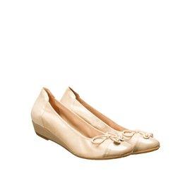 SABRINA'S 34851 NIZA V17 Taupe/Gold