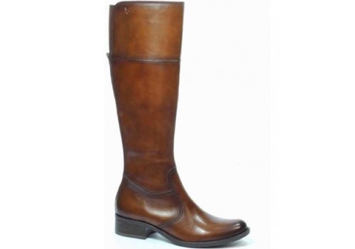 Caprice Boots 25540 XS SHAFT