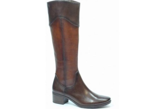 Caprice Boots 25515 XS SHAFT