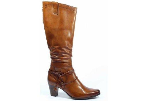 Caprice Boots 25522 Heel