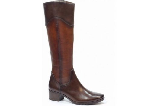 Caprice Boots 25514