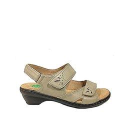 REFLEXAN 93450-94 Sandal