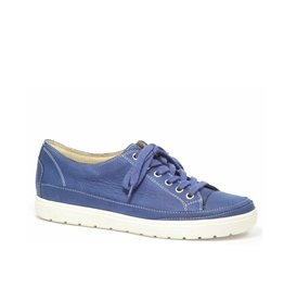 Caprice 23654 Sneaker