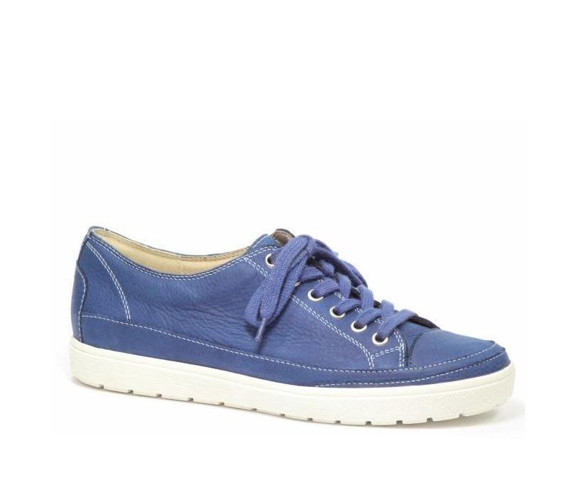 23654 Sneaker