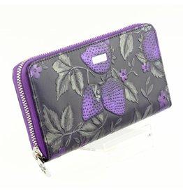 Peach Accessories 865-T327Z Purple