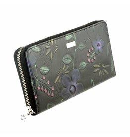 Peach Accessories 865-T281B Black