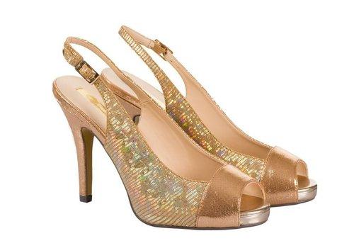 Glamour ET416 Glamour Gold