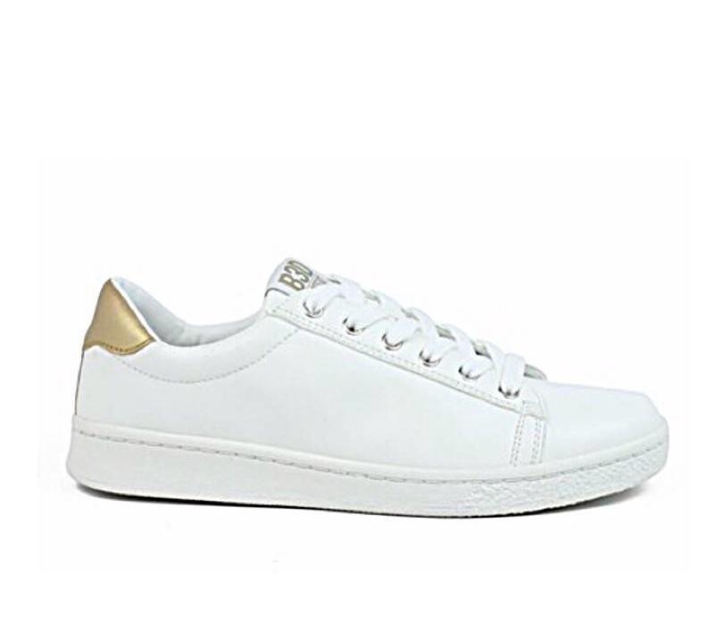 41291 Sneaker