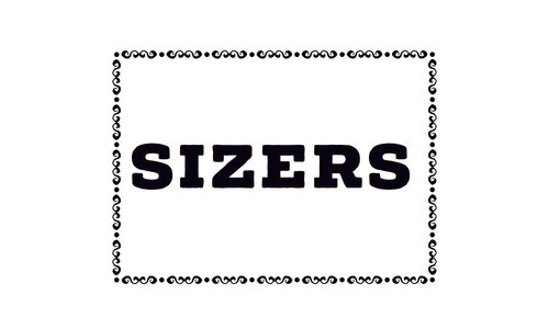 SIZERS