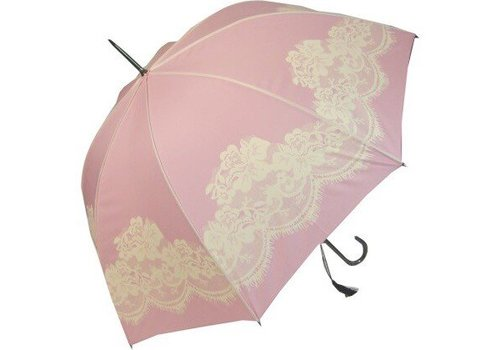 Umbrellas SI0303 Vintage Umbrella
