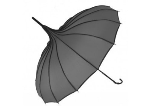 Umbrellas SI0737 Vintage Umbrella