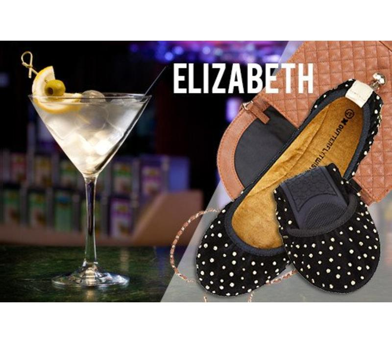Elizabeth Black