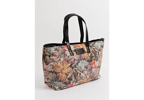 Pia Rossini TASMANIA Bag