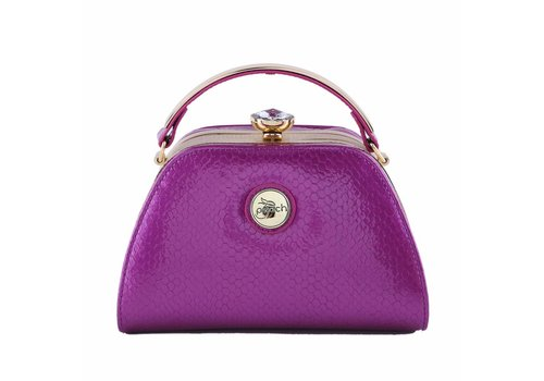 Peach Accessories ZW60909 Purple