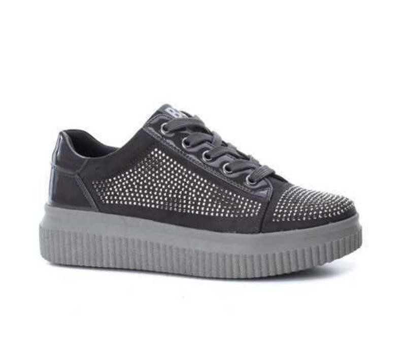 BASS3D 41378 Grey