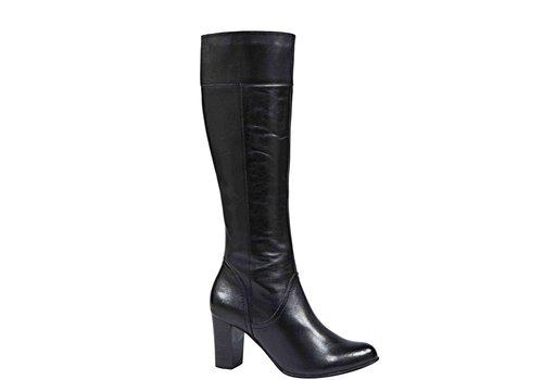 Caprice Boots 25510 Black L/B