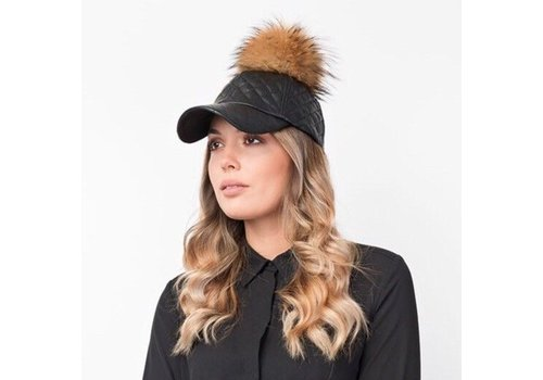 Pia Rossini ROBYN Hat