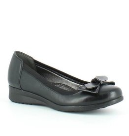 Heavenly Feet Annabelle Black