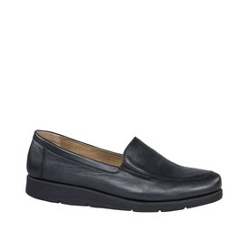 Caprice 24751-29 Black Shoe