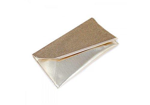 Peach Accessories WLT-3517 Envelope Bag