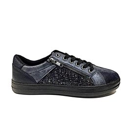 Sprox 348513 Navy Sneaker