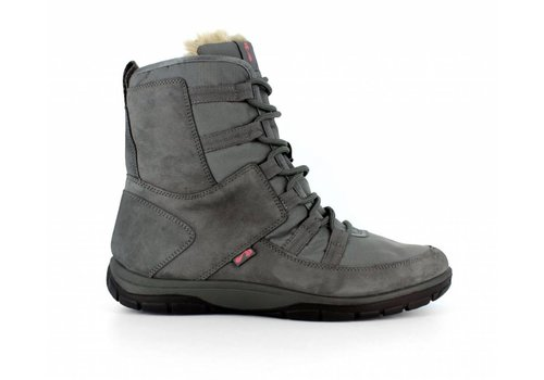 Strive ROXBY Charcoal Grey