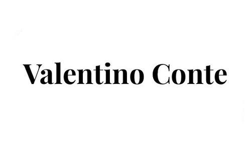 Valentino Conte