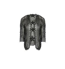 Jay Ley LYD228A Vintage Lace Jacket