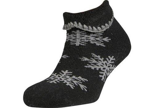 Ysabel Mora 12550 Slipper socks