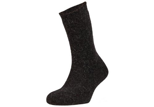 Ysabel Mora 12346 Angora Socks