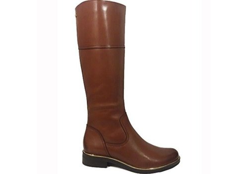 Caprice Boots 25522 Cognac XS Boots