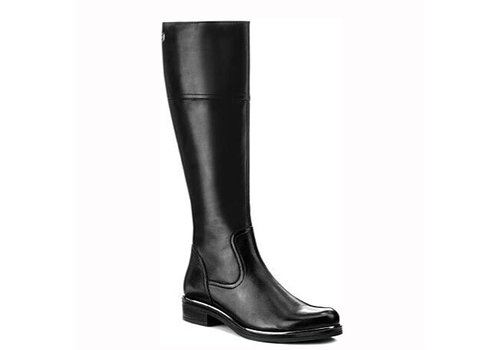 Caprice Boots 9-25522-29 022 Black XS Boot