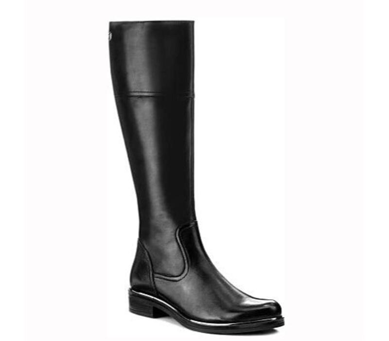 9-25522-29 022 Black XS Boot