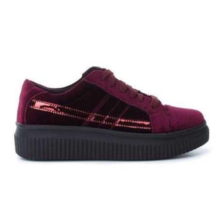 runners/sneakers