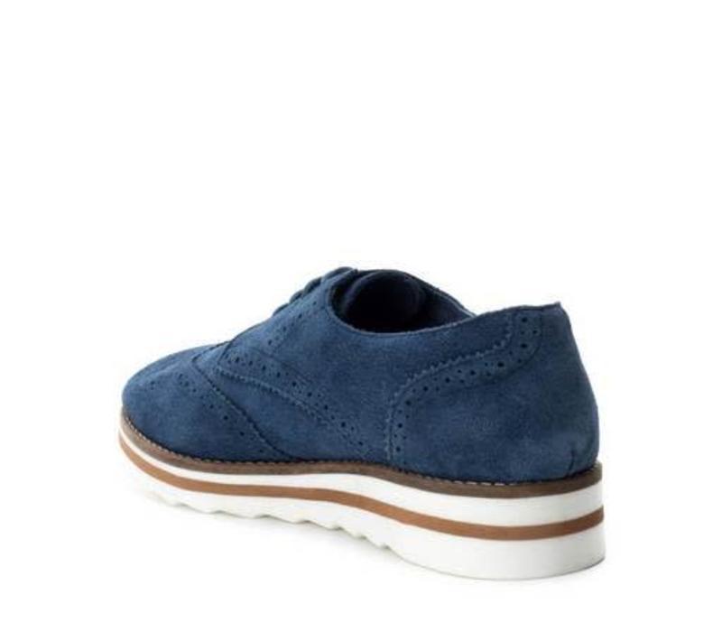 Carmela 66049 Blue