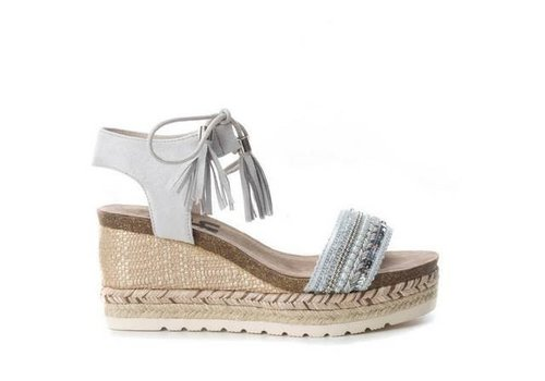 Refresh S/S REFRESH 64086 Ice Sandal