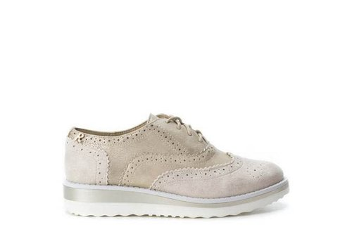 Refresh S/S REFRESH 64065 Oro Brogue