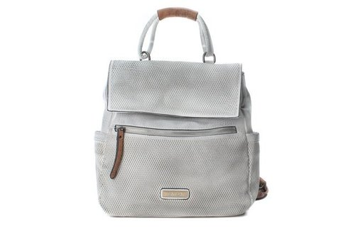 Refresh S/S REFRESH 83130 Ice Backpack