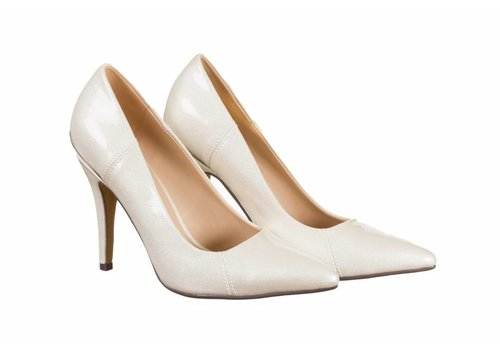 Glamour Glamour CARRIE Off-White