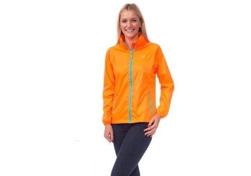 Mac in a Sac Mac in a Sac waterproof Orange Jacket