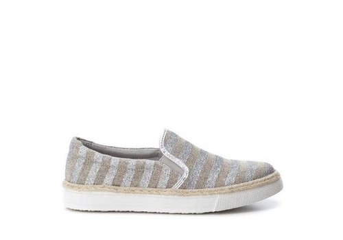 Refresh S/S REFRESH 64408 Silver Canvas