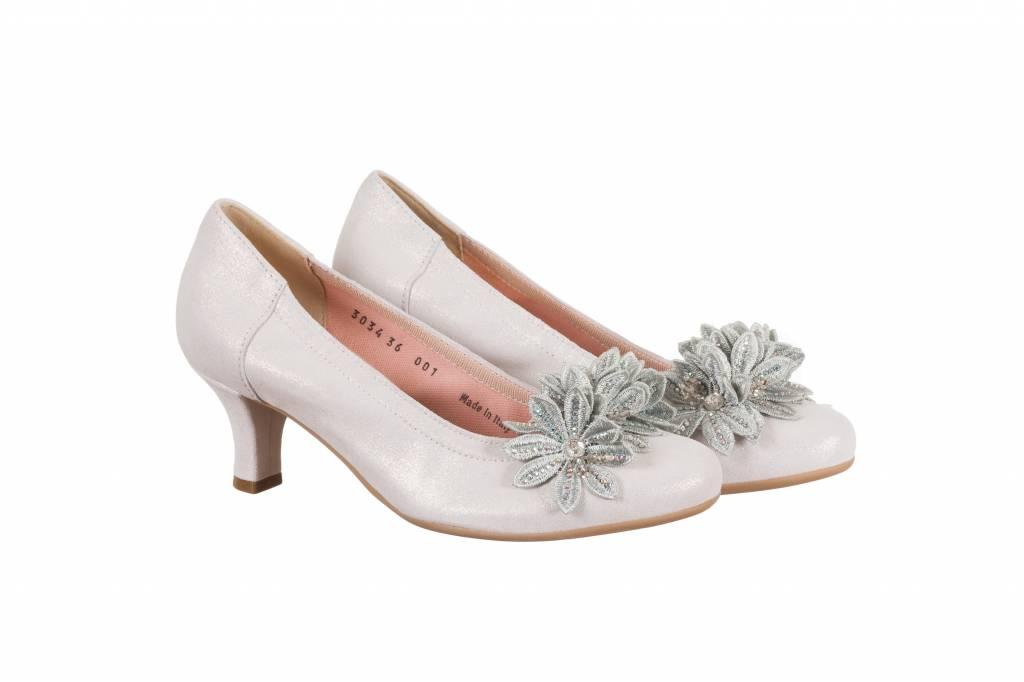 FOOTWEAR - Loafers Le Babe JSovn0BDPC