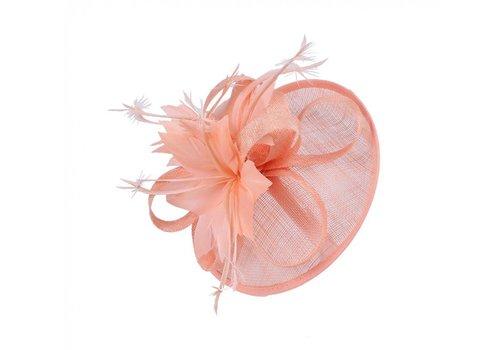 Peach Accessories HL008 Blush Head Piece