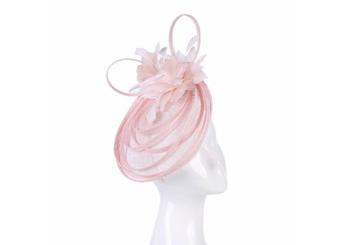 Peach Accessories NF177093 Baby Pink