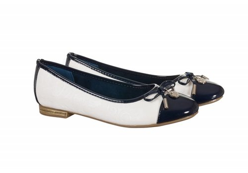 Sprox Sprox 385470 Navy/White