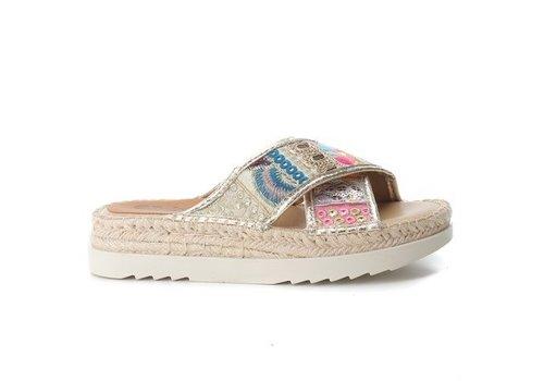 Refresh S/S REFRESH 64393 Sandals