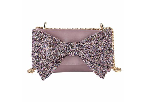 Peach Accessories Peach F2154 Champagne