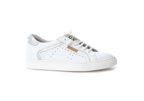 Carmela Carmela 66250 White