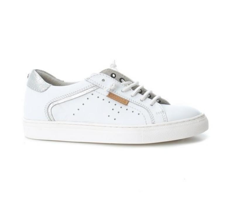 Carmela 66250 White