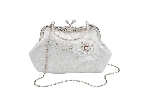 JOE BROWNS - HITCHED BAG - A0292